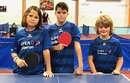 Championnat jeunes: match 2/phase 1